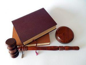 עורך דין בתחום דיני עבודה