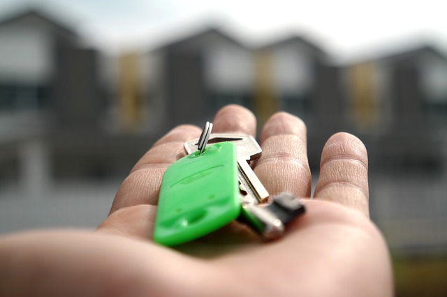 טיפים לקניית דירה