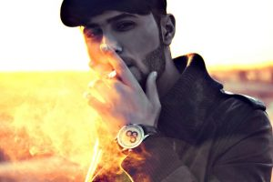 טיפים למעשנים