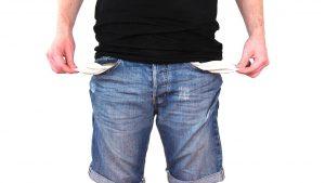השלבים העיקריים לקבלת דמי אבטלה