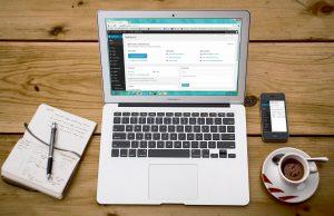 מדריך לבעלי עסקים - איך לבחור חברת אחסון באופן מושכל
