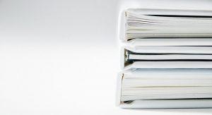 שליחת מסמכים לעסקים
