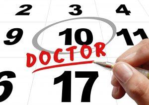 קל משחבתם תורים לרופא ברשת