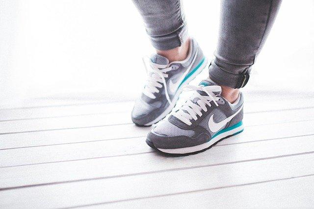 נעלי ספורט אונליין