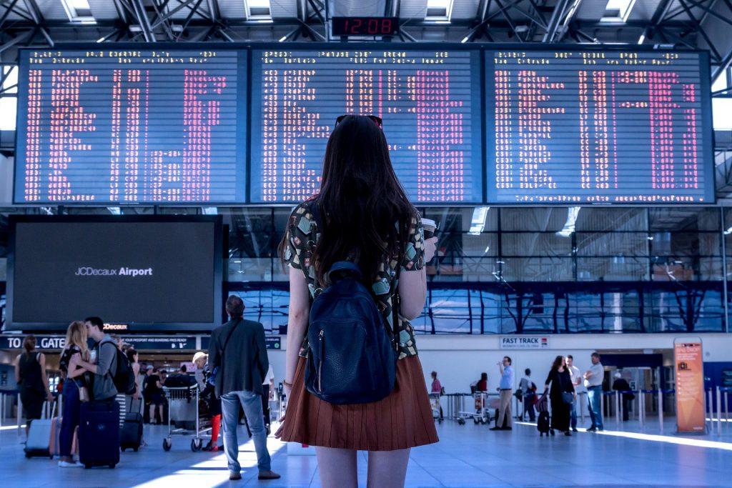 מה צריך לדעת לפני שנוסעים להודו