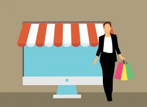 פארם אונליין: כל היתרונות שצרכנים חייבים להכיר