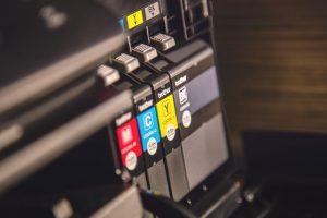 מדפסות HP: למה כדאי לבחור בהן - ומהם הדגמים המומלצים ביותר?