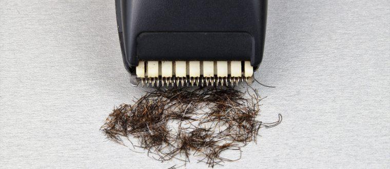 איך לבחור מכונת גילוח טובה?