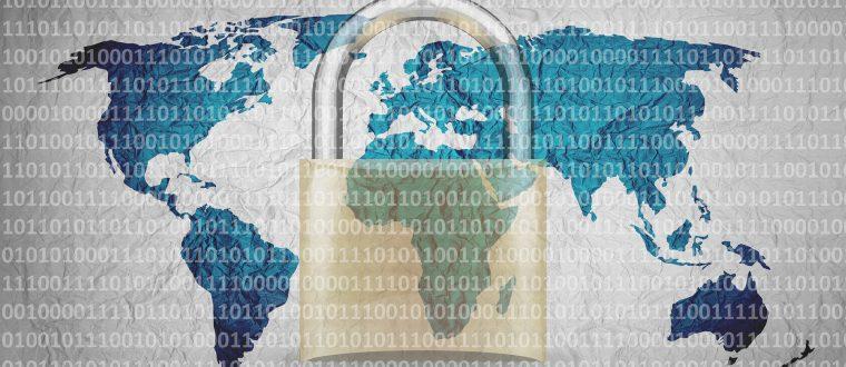 איך חברת האינטרנט יכולה לעזור להגן עלינו מפריצות?