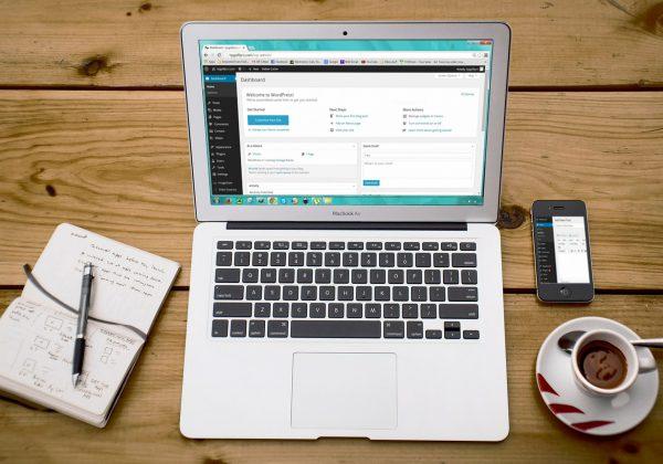 מדריך לבעלי עסקים: איך לבחור חברת אחסון באופן מושכל?