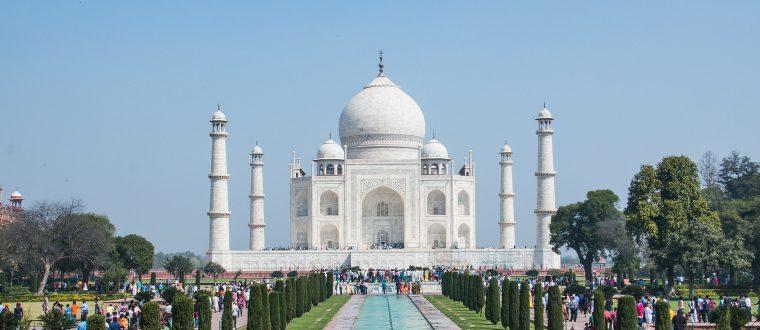 מה צריך לדעת לפני שנוסעים להודו?