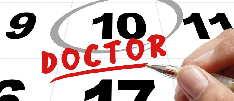 קל משחשבתם: כך תזמינו תורים לרופא באמצעות הרשת
