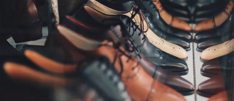 שיא הסטייל: איך לקנות נעליים בצורה מושכלת?