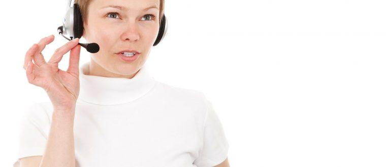 הגנת הצרכן בהמתנה טלפונית
