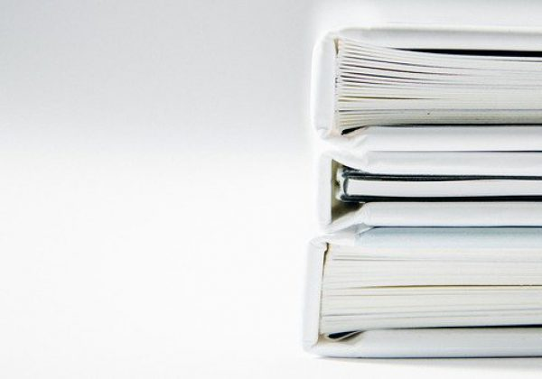 שליחת מסמכים לעסקים: כך תבחרו את חברת המשלוחים האידיאלית