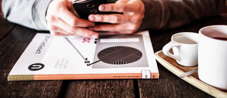7 דברים שצריך לשים לב אליהם ברכישת טלפון סלולרי