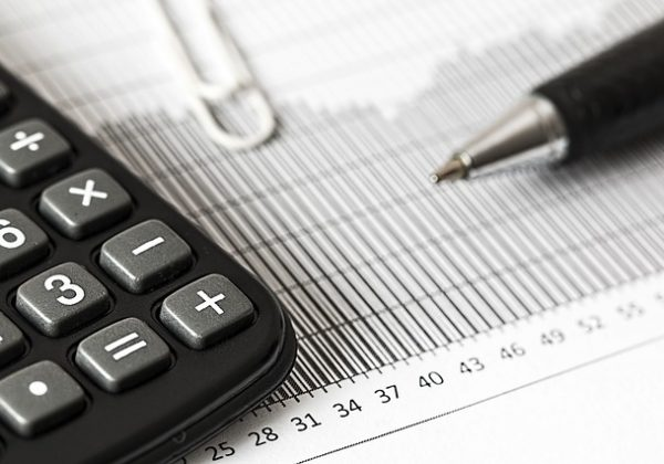 סעיף 46 לפקודת מס הכנסה