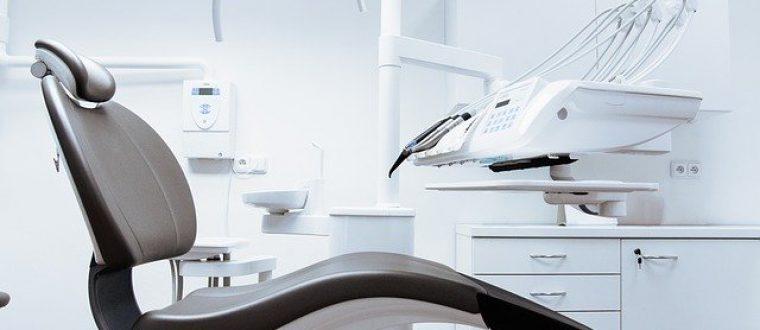 השתלת שיניים: כל מה שצריך לדעת שלב אחר שלב