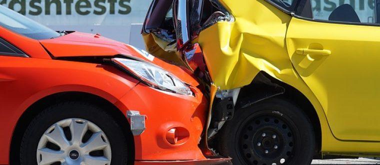 מהם החוקים החשובים בביטוח רכב?