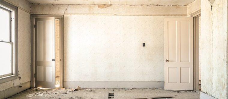 שיפוץ דירה: מה צפוי לכם במחירון השיפוצים