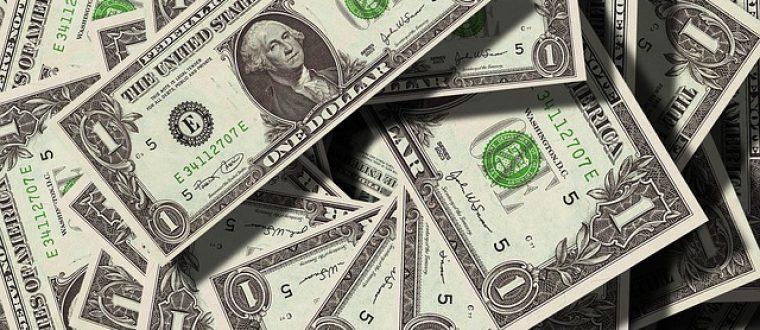 גבו מכם כסף ונעלמו? כך תתמודדו עם התופעה