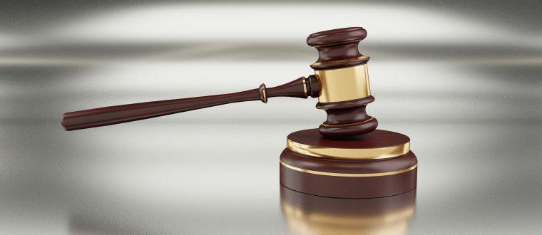 5 מקרים שתצטרכו עורך דין