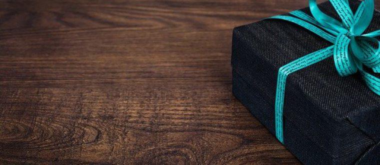 מתנות לבידוד: מתנות שימושיות עם משלוח עד הבית