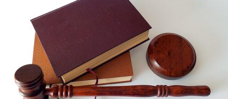 בחירת עורך דין  בתחום דיני עבודה