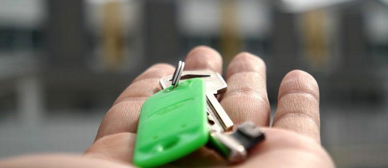 מה חשוב לדעת לפני שקונים דירה?