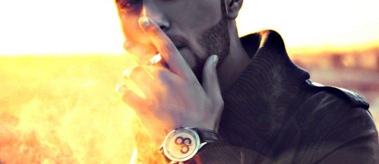 5 טיפים למעשנים