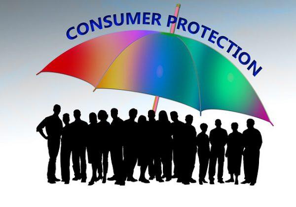 הגנת הצרכן: מה צריך בשביל לעסוק בתחום?