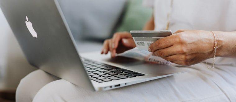קונים ריהוט אונליין: מה צריך לדעת לפני הרכישה?