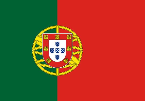 האם כדאי להוציא דרכון פורטוגלי?