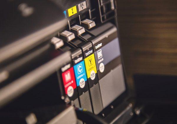 מדפסות HP: למה כדאי לבחור בהן – ומהם הדגמים המומלצים ביותר?