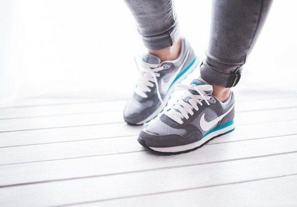 מדריך לצרכנים: איך לרכוש נעלי ספורט באינטרנט?