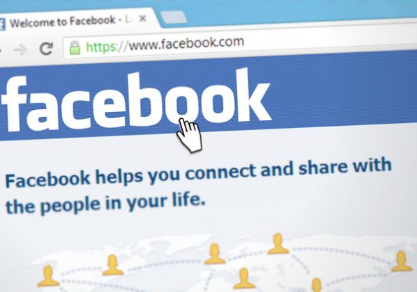 דף עסקי בפייסבוק: על מה כדאי להוציא כסף?