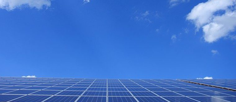 התקנת פאנלים סולאריים: איך לבחור ספק מתאים?
