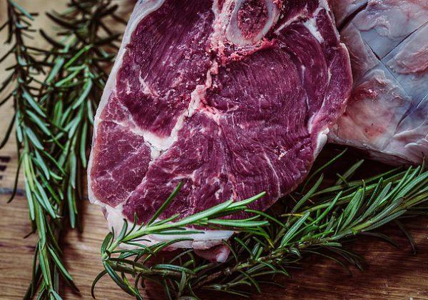 רשת מעדני גורמה מציגה לצרכן: נתחי בשר טרי לבישול מושלם